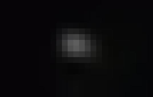 realzoom.jpg.cdfedead556dd8615bdc5e9821ffcfc9.jpg