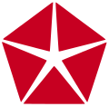 120px-Dodge_Red_Pentastar.svg.png