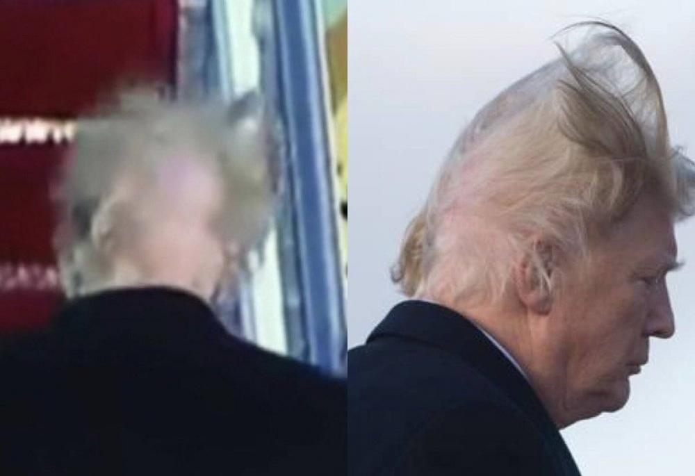 Donald-Trump-Bald.jpg
