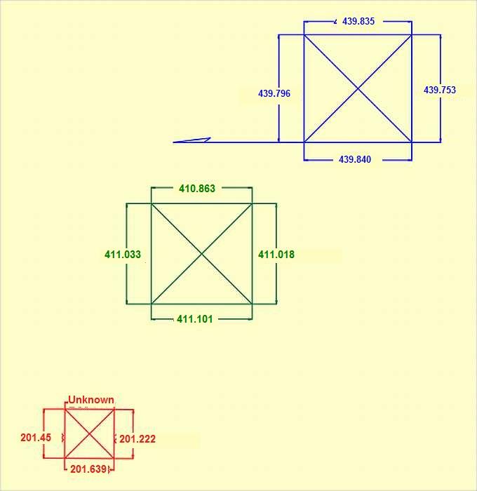 giza_plateau_clive.jpg.01f7b8f4045799bc89cd5047c00459ba.jpg