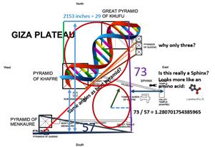 image.png.b87cfbc1d4737b728d1310c66a4fac5f.png
