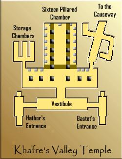 5b4b7d149fd6a_z--Map-of-Khafreu2019s-Valley-Temple.png.a005b1fd10c204a1a94f09a495220c90.png