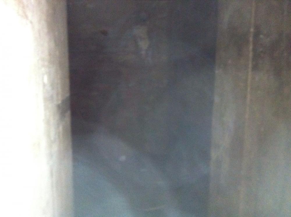 Bunker Ghost.jpg