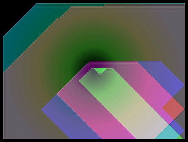 5b55fdd0cf58e_CystalizeB.jpg.4bc01fb4ef488f807602f0d475bfcb09.jpg