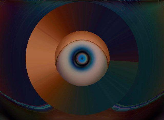 Eye.jpg.f32010c2b498055ac924db4341331c32.jpg