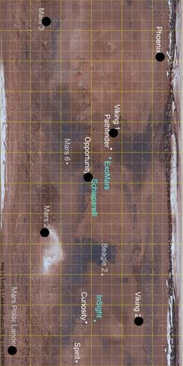 Mars_Orion-landers_map_.jpg