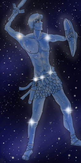 orion_the_hunter_by_adokina.png