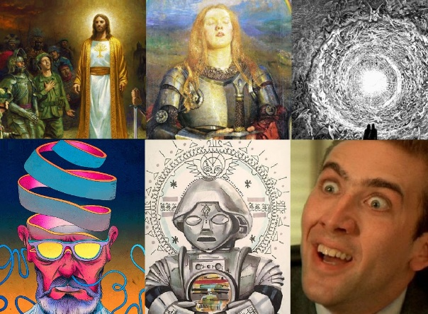 religious choices2.jpg