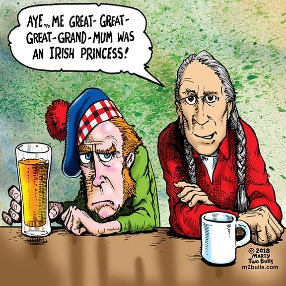 great-grand-mother-irish-princess-marty-two-bulls.jpg