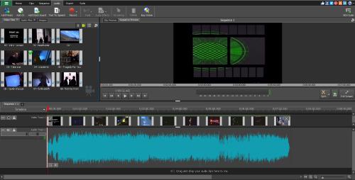video_editing.png.90d0584e2b5cb366fa939504088fa3a9.png