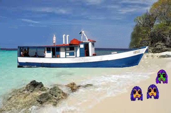 5bce0a3859258_Boating1.jpg.2448c86826dbb537516bb192576d3c6a.jpg