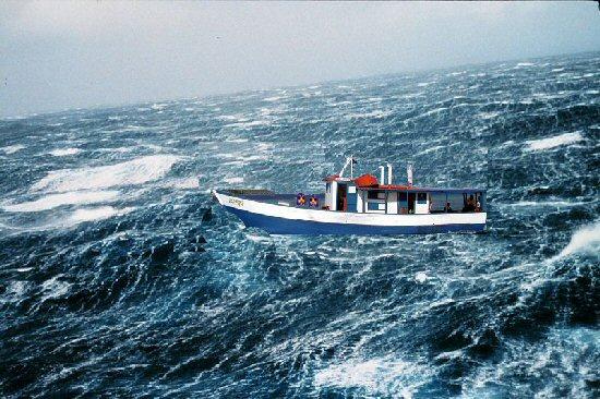 5bce0b78114c2_Boating2.jpg.c1be0e7d4bbabf54fae555442b02d1c6.jpg