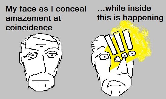 coincidence face.jpg