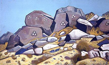 roerich-mongolia-stones.jpg.9e59695aec1355297c743f93954c8221.jpg