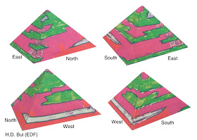 3D view of surface density (3) (1).JPG