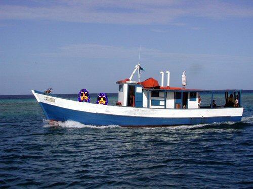5beddc7ebfe30_Boating3.jpg.9e98c2ce01812d6f8b8a84f82f00d8a5.jpg