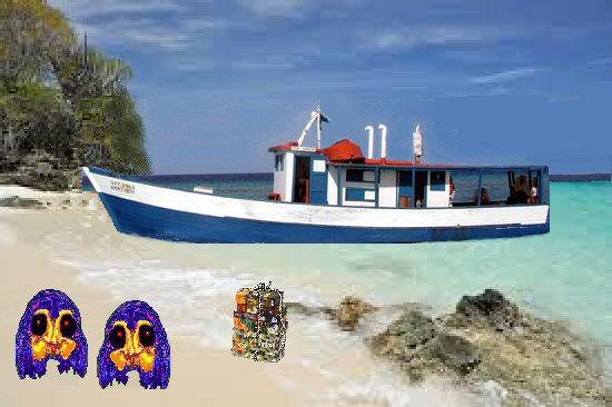 5bef02f206273_Boating4.jpg.549fe73b164b218aba45dd6fb0d7acc6.jpg