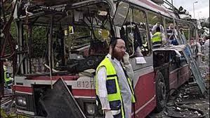 Bus bombing.jpg