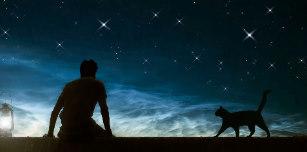 night_time_silhouette_man_and_cat_beach_towel-rc37e12125d434cb195fe1f877e1dbed3_eapi5_307.jpg.9b9189d1b52a5e2c2a3a1e7670c58533.jpg