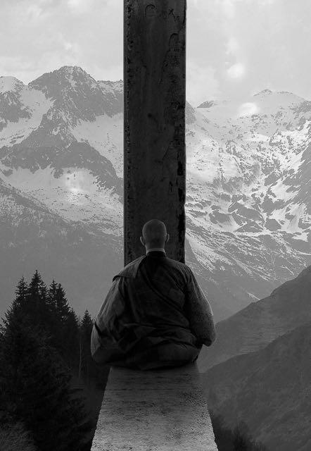 zen-meditation.jpg.e57254c5dfc5390f001630dbd0268f7d.jpg