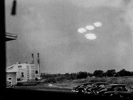 salemm coast guard UFOs 1952.jpg