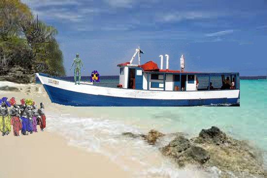 5c10b548c3e12_Boating9.jpg.b9f4ccc54a9f92e4427f9bb4dd50c0f0.jpg
