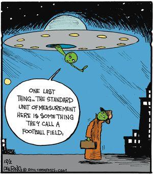 alien17.jpg