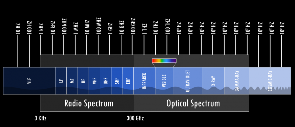 spectrum_graphic_web_updated_small_0.png