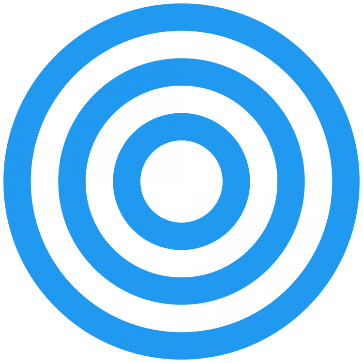 2000px-Urantia_three-concentric-blue-circles-on-white_symbol.svg.png