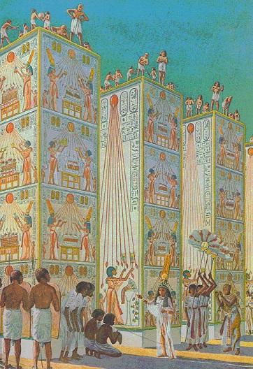 42 bit Karnak Aten pic 2.jpg