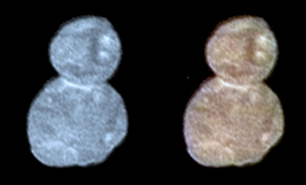 MU69_image_v1 copy.jpg