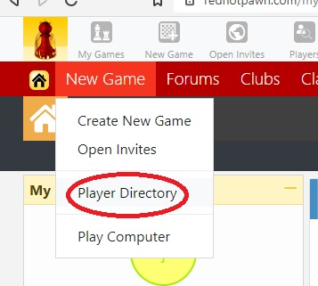 5c35fe1b617ea_playerdirectory.jpg.a95aa79ca69918fce116d98b274cb584.jpg