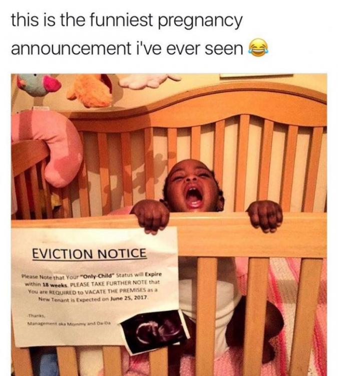 Funniest-pregnancy-announcement-ive-ever-seen-meme.jpg