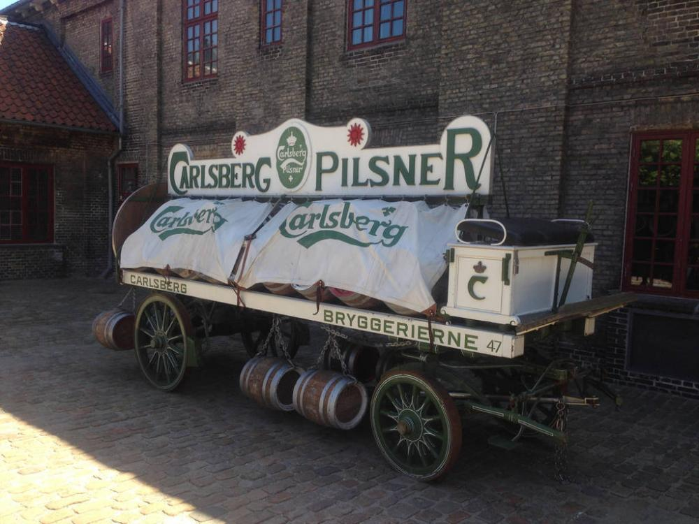 carlsberg_brewery_copenhagen_by_impedancer_d91oqll-fullview.jpg