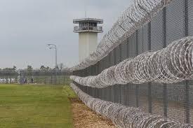 prison.jpg.bfedebacfa1e174554d4d85e6c3a7dd0.jpg