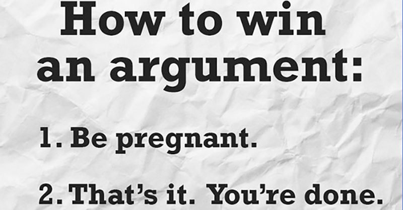 win_argument_feature-800x417.jpg