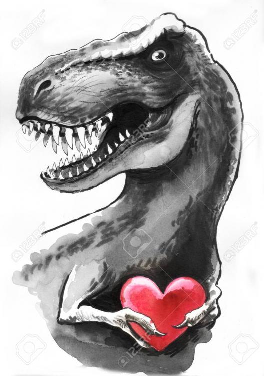 101523844-t-rex-with-a-heart.jpg