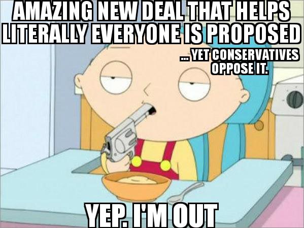 Suicide Stewie Family Guy 08022019204521.jpg