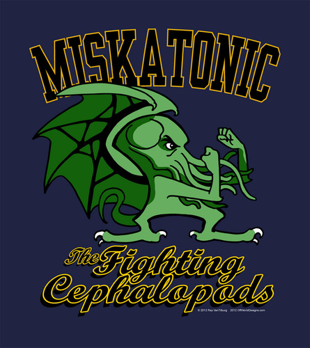 Fighting_Cephalopods_1__74079.1424383530.jpg.960ab2d774ce0bced137798f8e9912af.jpg