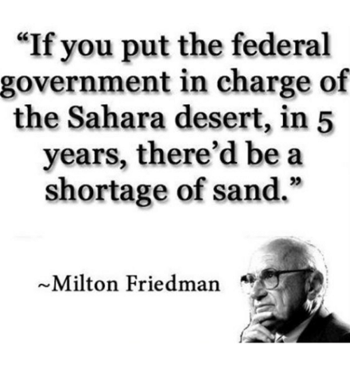 if-you-put-the-federal-government-in-charge-of-the-4349040.png