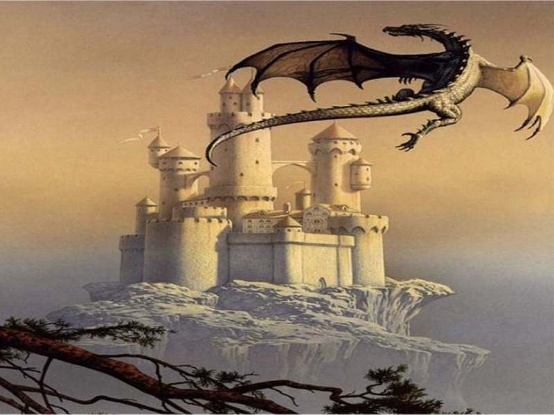 Dragon Castle.jpg