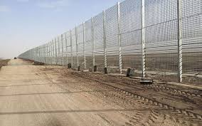 israel border fence.jpg