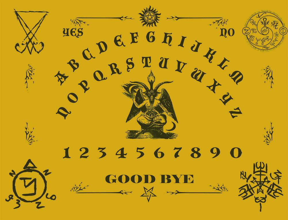 OuijaBoard_LUCIFER (1).jpg