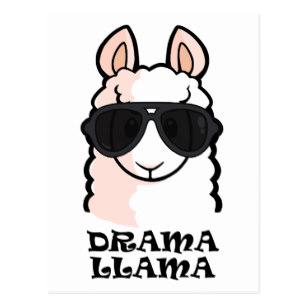 drama_llama_postcard-r822d7d8a16f546dcbca81b5cc2ddd11e_vgbaq_8byvr_307.jpg.17ffb8b5eef0c326c39b20792aad5ed8.jpg