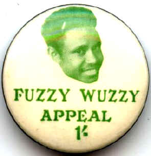 fuzzy-badge2.jpg