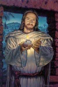 jesuscomforter.jpg.d302663b4d40be785e1e07e4aadcc29b.jpg