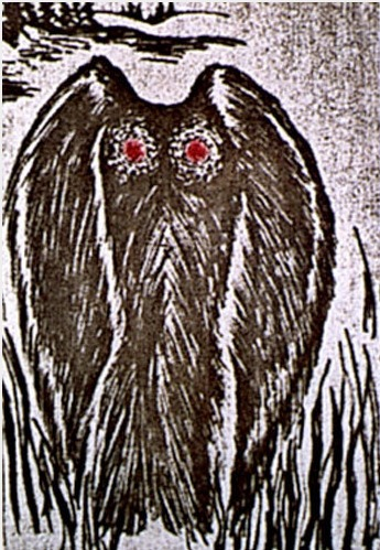 mothman.jpg.6ec4ae222d0c9e78ce15c5339c9b1954.jpg