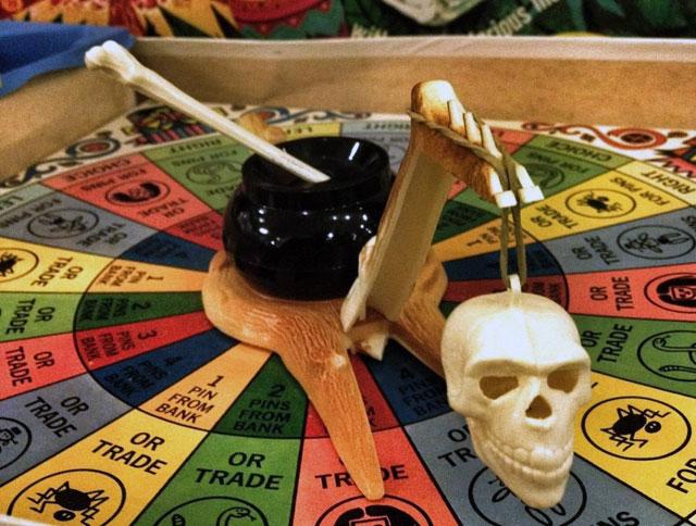 mystic-skull-vintage-game.jpg.f432f08ab78762786bdcbb6001d17e50.jpg