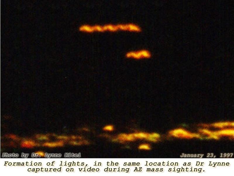 Lights ov Phoenix Dr. Lynne Kitei.jpg