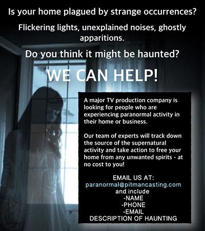 Ghost Flyer V1sm.jpg